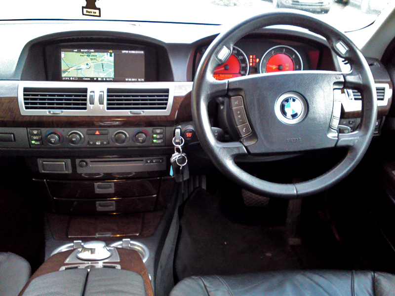 bmw 7 series 735i in pakistan 7 series bmw 7 series 735i price specs features and pakwheels. Black Bedroom Furniture Sets. Home Design Ideas