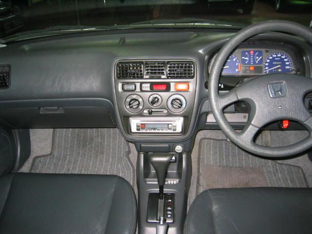 Honda City 1997 2000 Prices In Pakistan Pictures And Reviews
