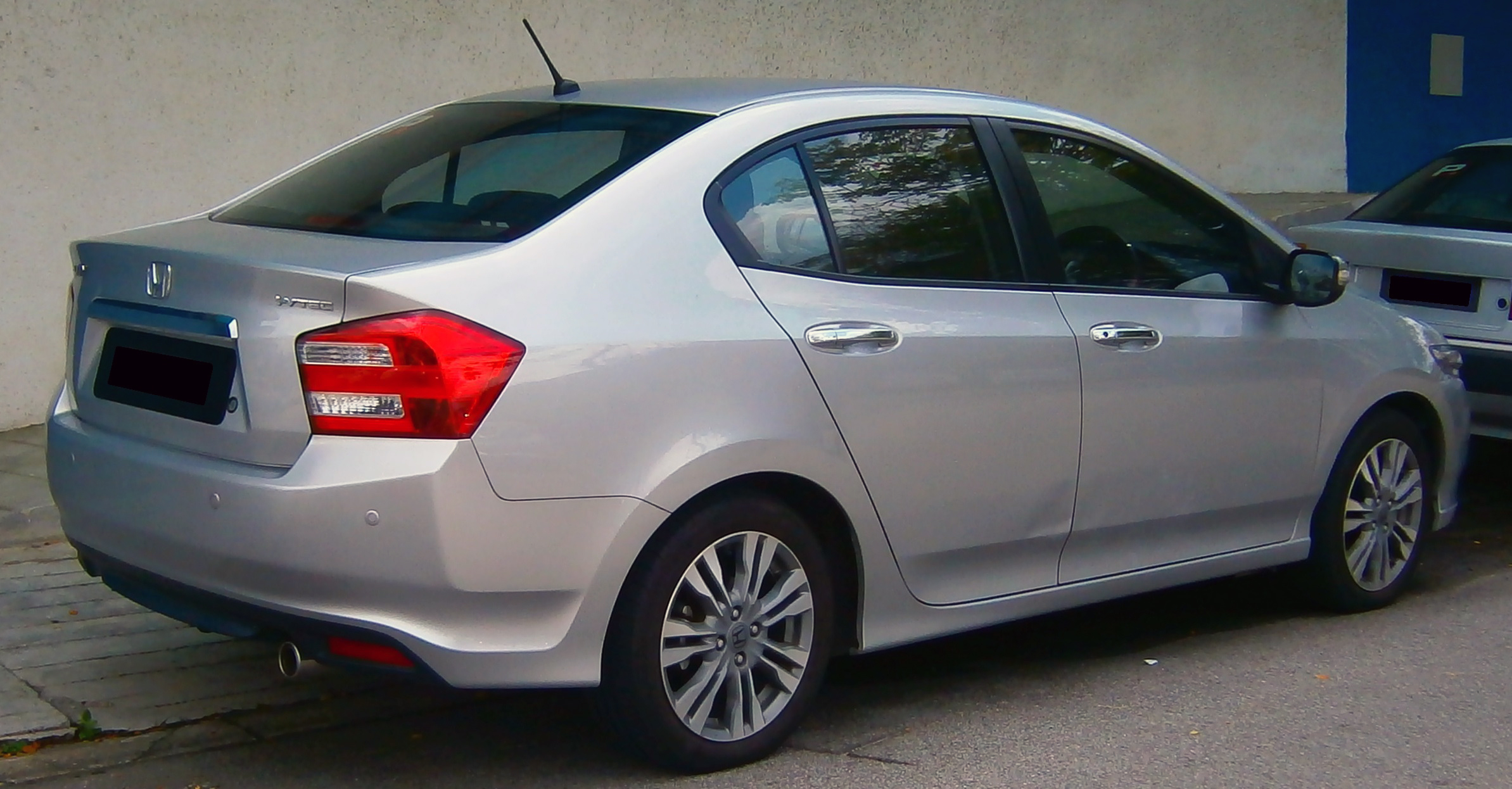 honda city 2017 prices in pakistan pictures and reviews
