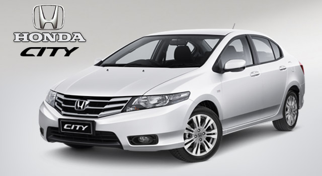 honda city 2017 price in pakistan pictures and reviews