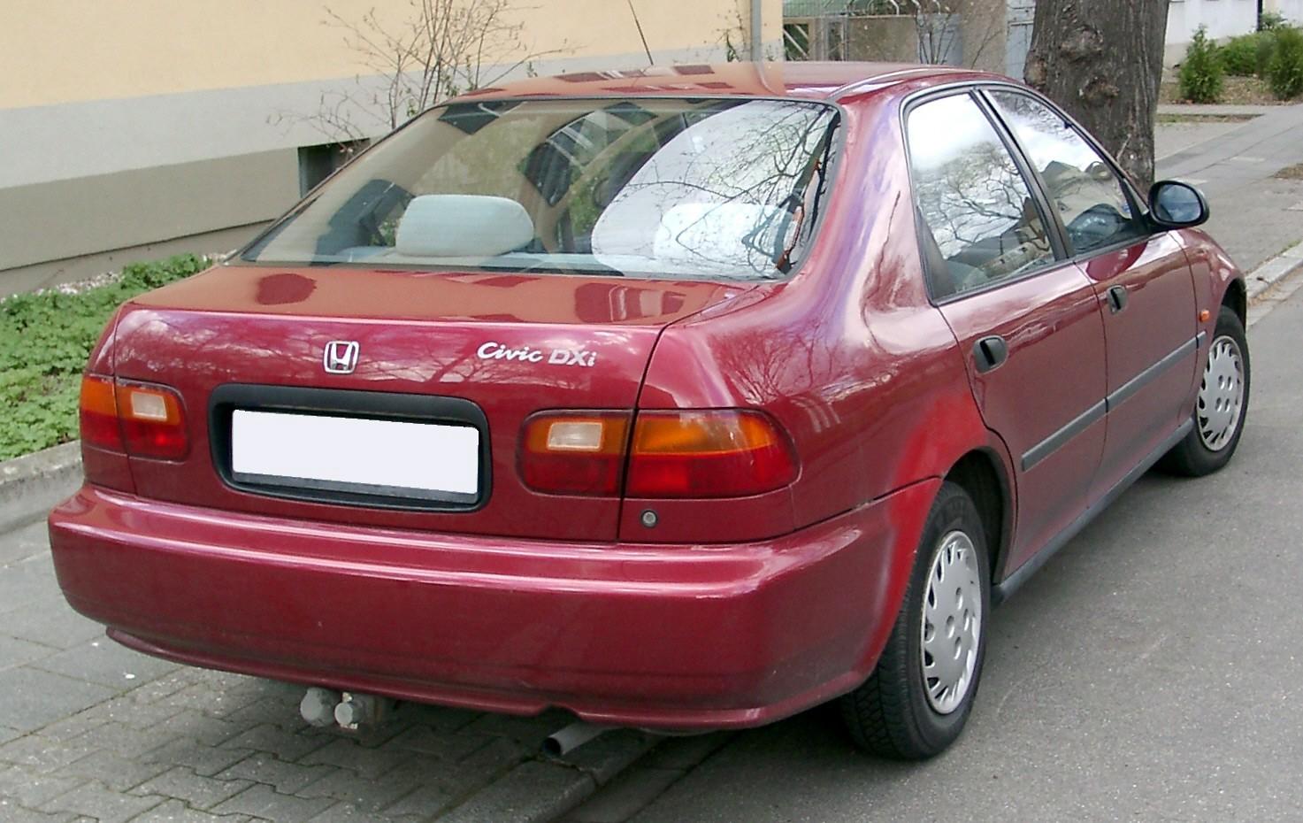 Honda_civic_rear_20080409