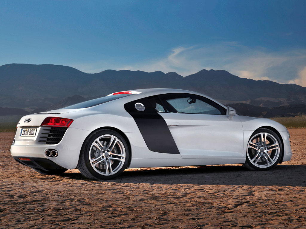 Audi R8 2019 Prices In Pakistan Pictures Reviews Pakwheels