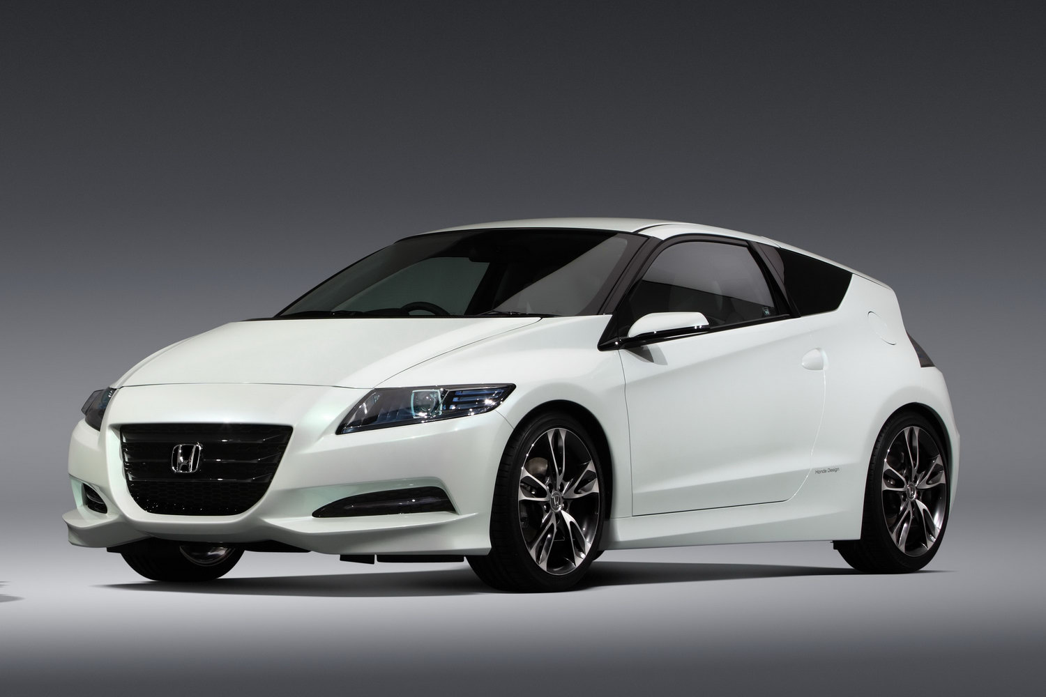 honda cr z sports hybrid price in pakistan pictures and. Black Bedroom Furniture Sets. Home Design Ideas