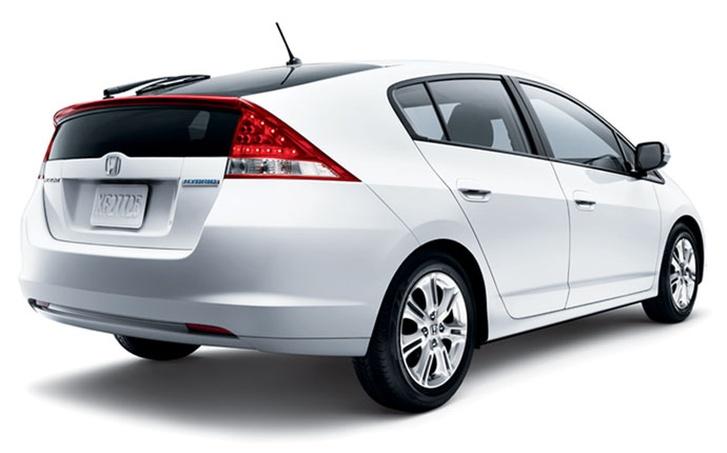 Honda Hybrid Cars >> Honda Motor Honda Hybrid Cars In Pakistan Prices