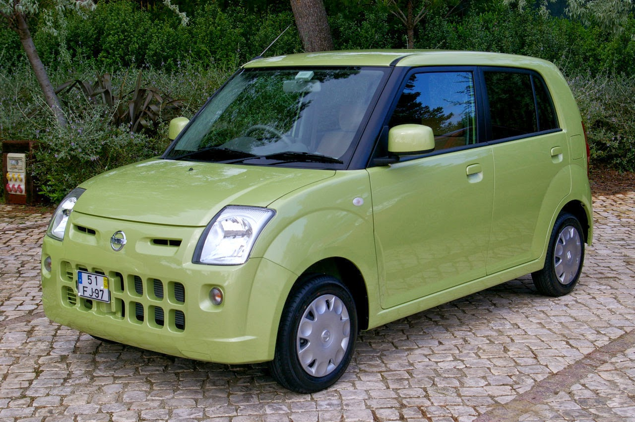 suzuki alto gii in pakistan alto suzuki alto gii price specs features and comparisons pakwheels. Black Bedroom Furniture Sets. Home Design Ideas