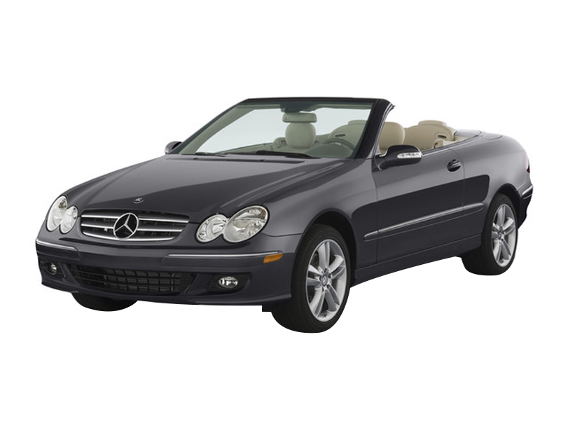Mercedes benz clk class price in pakistan pictures and for Mercedes benz clk350 price