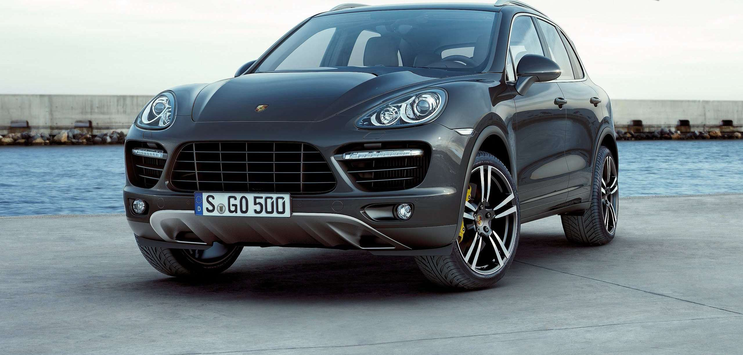 porsche cayenne 2017 prices in pakistan pictures and reviews