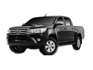 Toyota 2019 New Car Models Prices Pictures In Pakistan Pakwheels