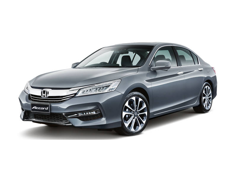 Honda accord 2017 price in pakistan pictures and reviews for Honda accord generations