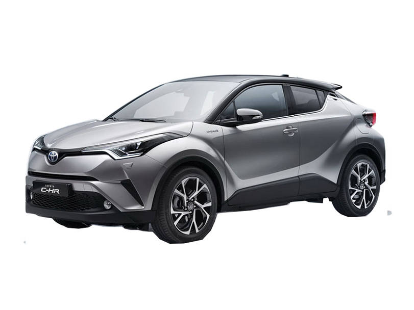 Toyota C Hr 2019 Prices In Pakistan Pictures Reviews Pakwheels