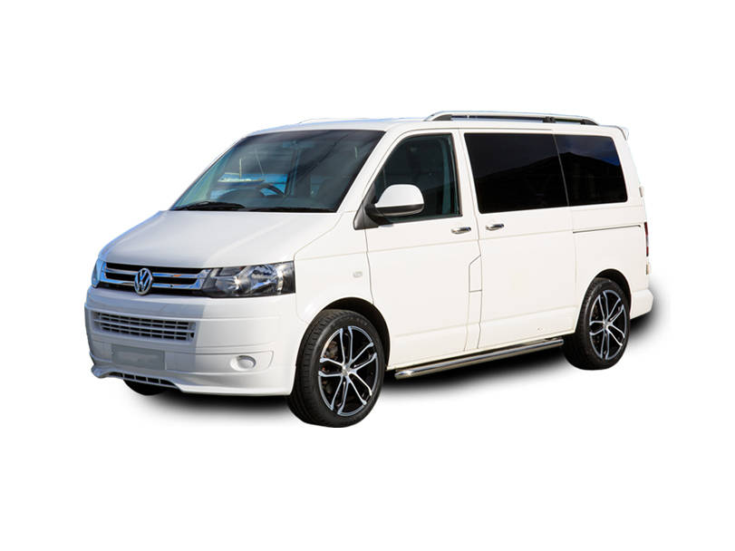 Volkswagen_transporter_t6