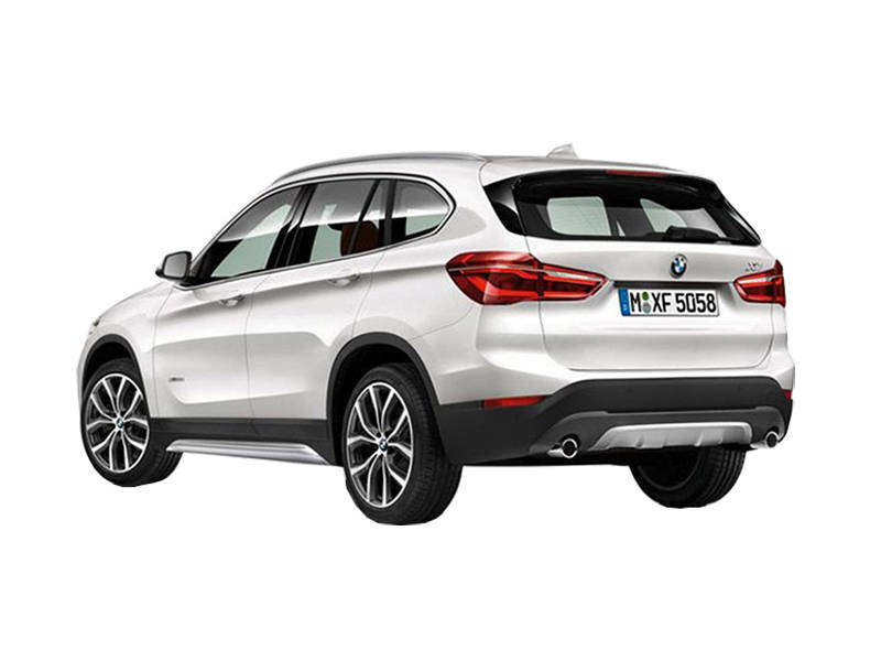 bmw x1 2017 prices in pakistan pictures and reviews pakwheels. Black Bedroom Furniture Sets. Home Design Ideas