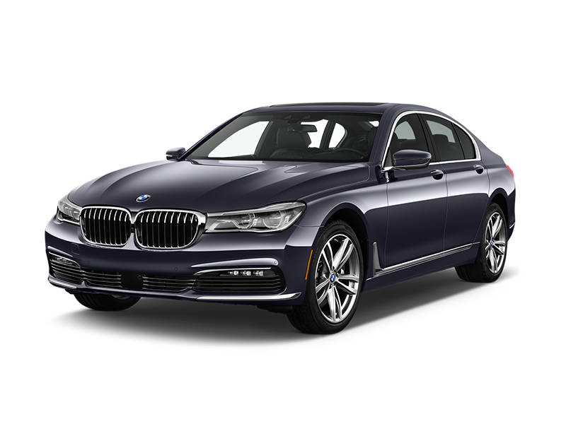 bmw 7 series 2017 price in pakistan pictures and reviews pakwheels. Black Bedroom Furniture Sets. Home Design Ideas