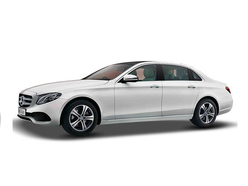 Mercedes Benz E Class E200 Amg Price Specs Features And Comparisons Pakwheels