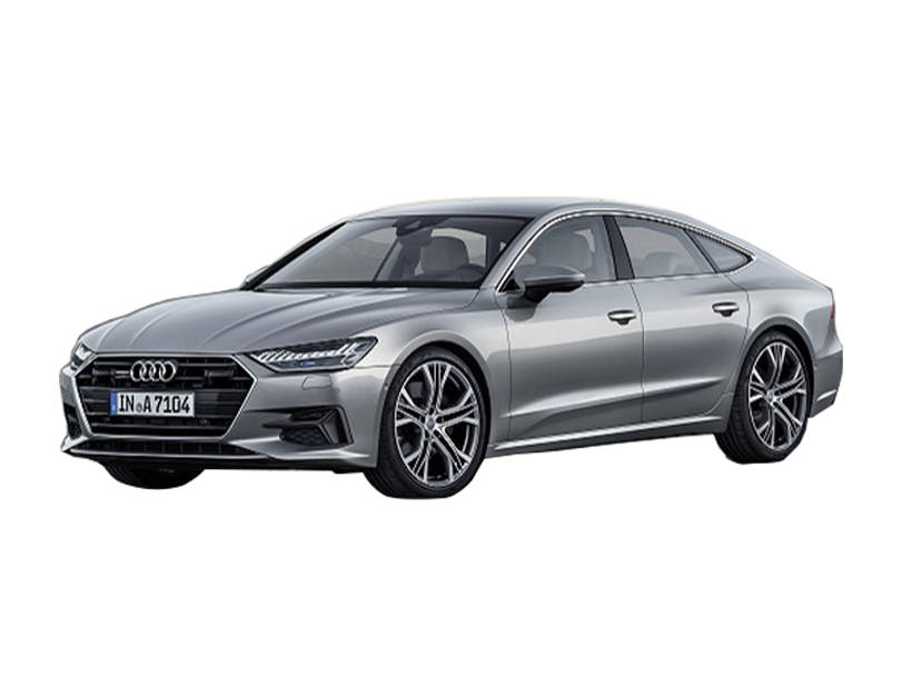 audi a7 2018 prices in pakistan pictures and reviews pakwheels. Black Bedroom Furniture Sets. Home Design Ideas