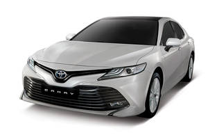 Toyota Latest Models >> Toyota 2018 New Car Models Prices Pictures In Pakistan Pakwheels