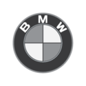 BMW Car Prices in Pakistan