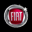 Fiat Pakistan