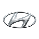 Hyundai Twin City Motors