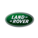 Land Rover Pakistan