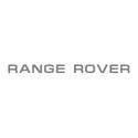 Range Rover Pakistan