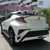 World Auto Spot