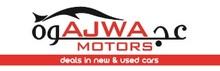 Ajwa Motors