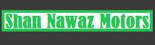 SHAN NAWAZ MOTORS