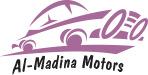 Al-Madina Motors