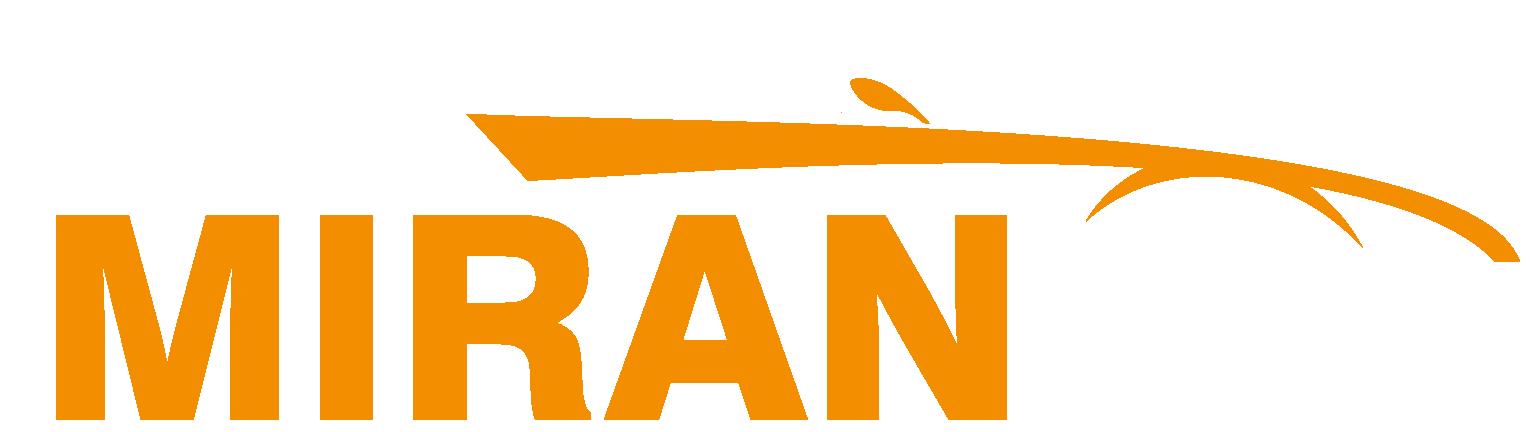 Meeran Motors
