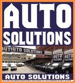 Auto Solution