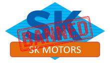 SK Motors
