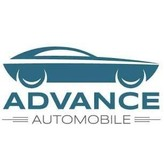 Advance Automobiles