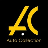 Auto Collection