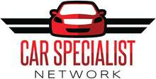 Car Specialist Network