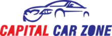 Capital Car Zone