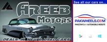 Areeb Cars