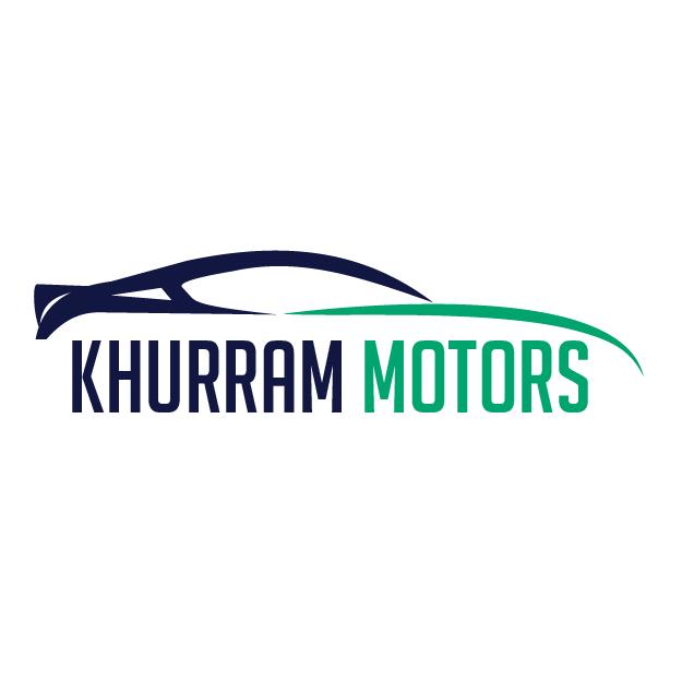 Khuram Motors