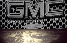 Ghous Motors Club