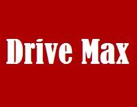 Drive Max