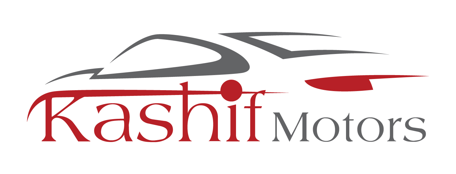 Kashif Motors