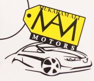Mukaram Ali Motors