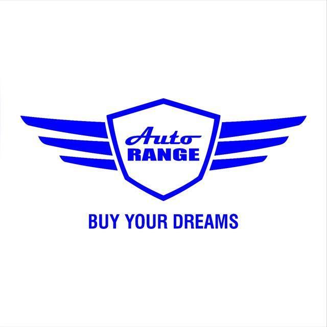 Auto Range