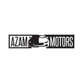 Azam Motors