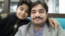 Waqar Azeem