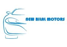 New Bilal Motors