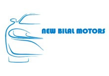 New Bilal Motors
