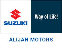 Suzuki Ali Jan Motors