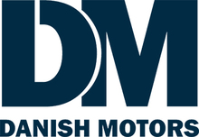 Suzuki Danish Motors