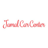 Jamal Car Center
